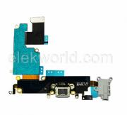 ช่องต่อ Dock ของ iPhone 6 ขนาด 5.5 นิ้ว