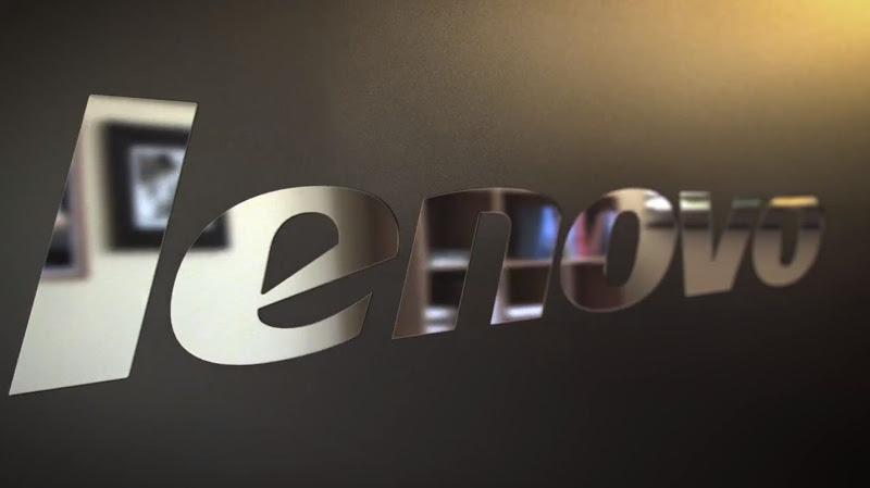 Lenovo วางแผนเปิดตัวสมาร์ทโฟนใหม่ 5 รุ่นเด็ด ช่วงปลายปีนี้