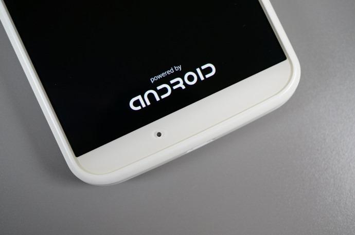 ประกาศล่วงหน้า Moto X ได้รับอัพเดท Android L แน่นอน