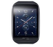nexus2cee_Samsung-Gear-S_Blue-Black_1-1
