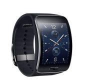 nexus2cee_Samsung-Gear-S_Blue-Black_3