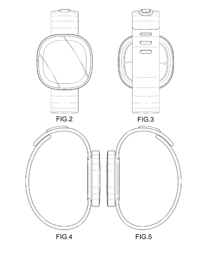 samsung-circular-smart-watch-1