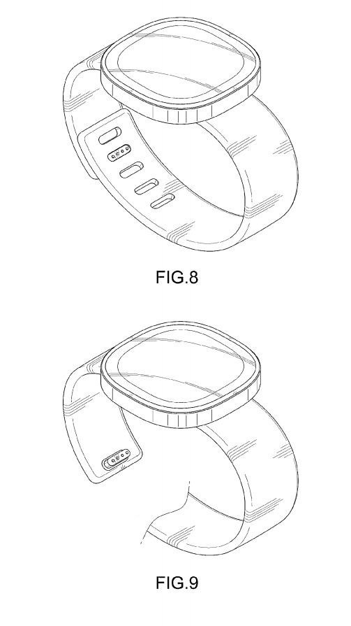 samsung-circular-smart-watch-2