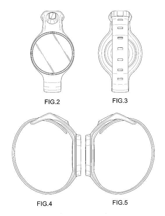 samsung-circular-smart-watch-4