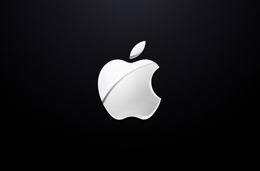 white-apple-logo-wallpaper