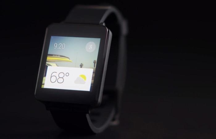 ลือ HTC จะออก Android Wear ในช่วงต้นปี 2015