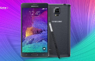 196note 4