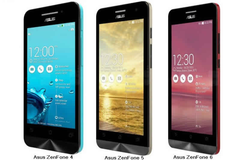 ASUS-ZenFone-4-5-and-6