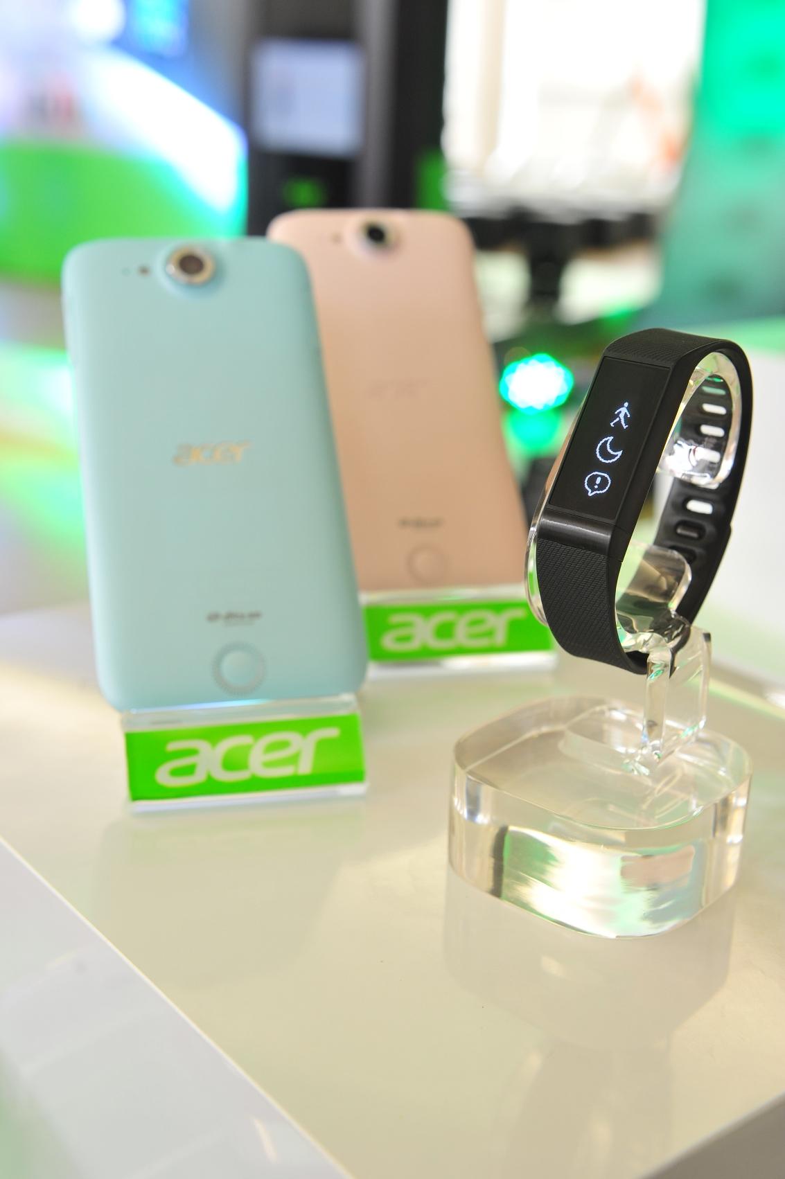 Acer-03