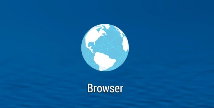 Android-Browser-710x360