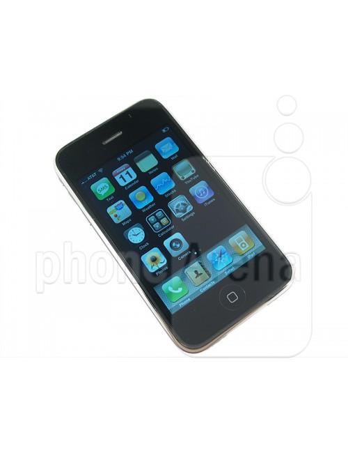 Apple iPhone 3G 20