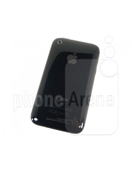 Apple iPhone 3G 21