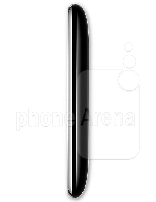 Apple iPhone 3G 5