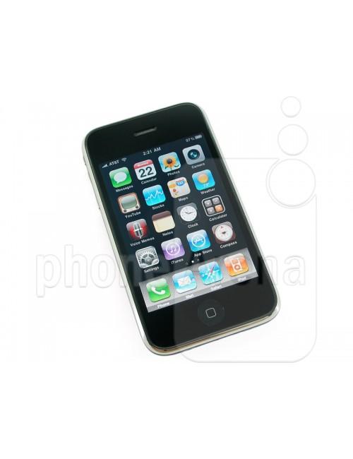 Apple iPhone 3GS 5