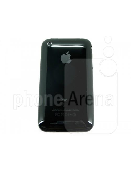 Apple iPhone 3GS 6