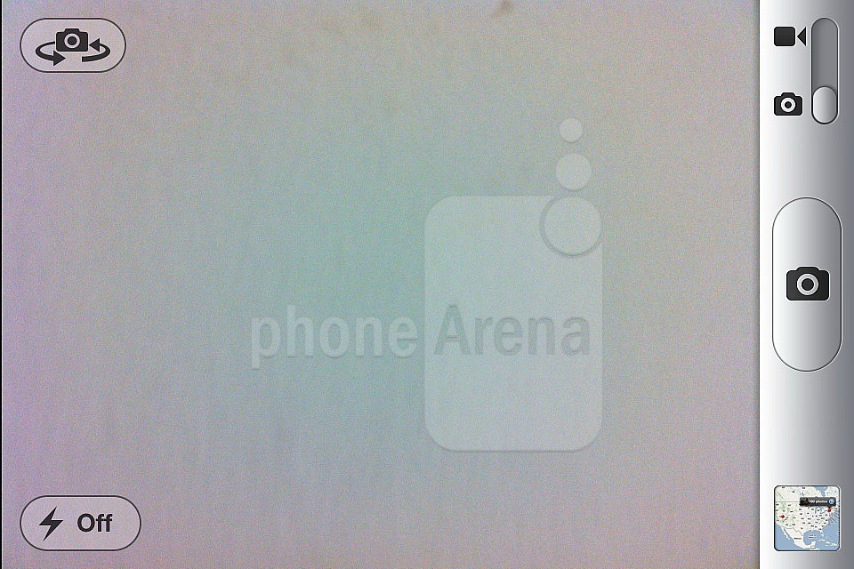 Apple iPhone 4 16