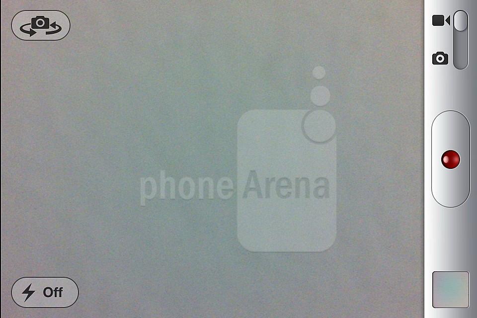 Apple iPhone 4 17