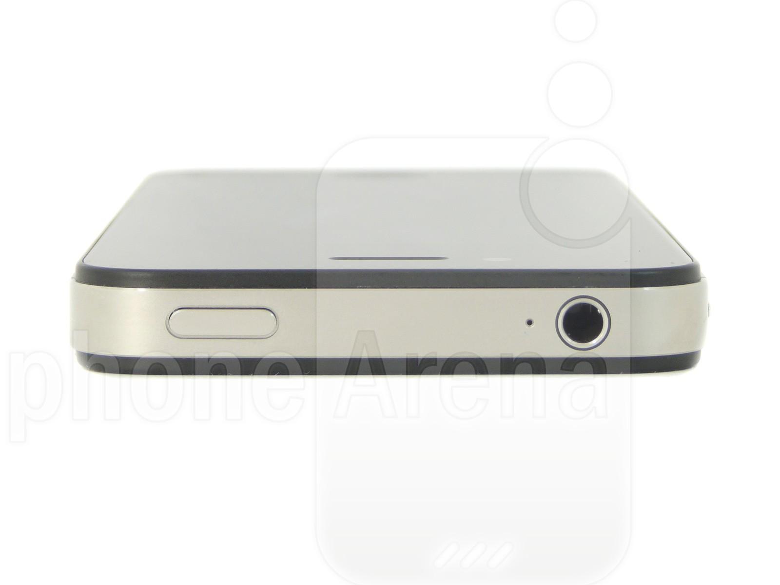 Apple iPhone 4s 11