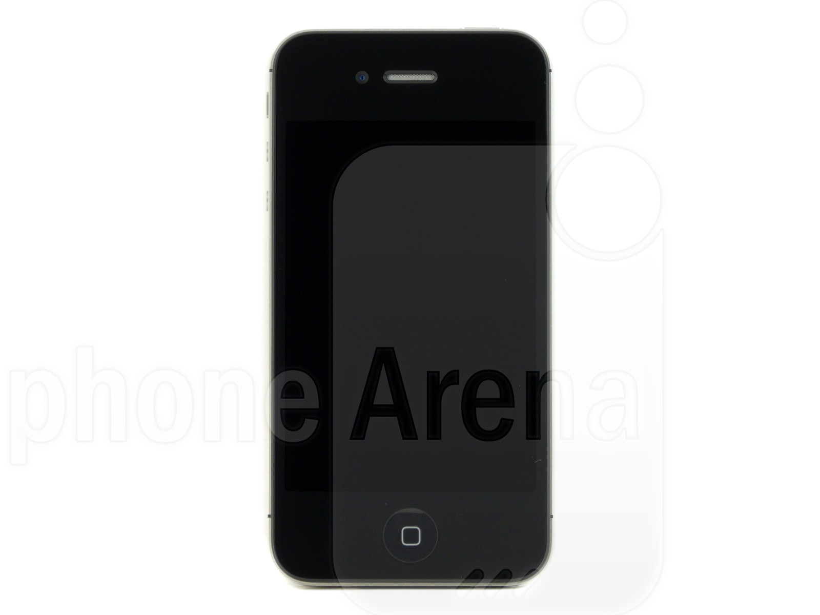 Apple iPhone 4s 4