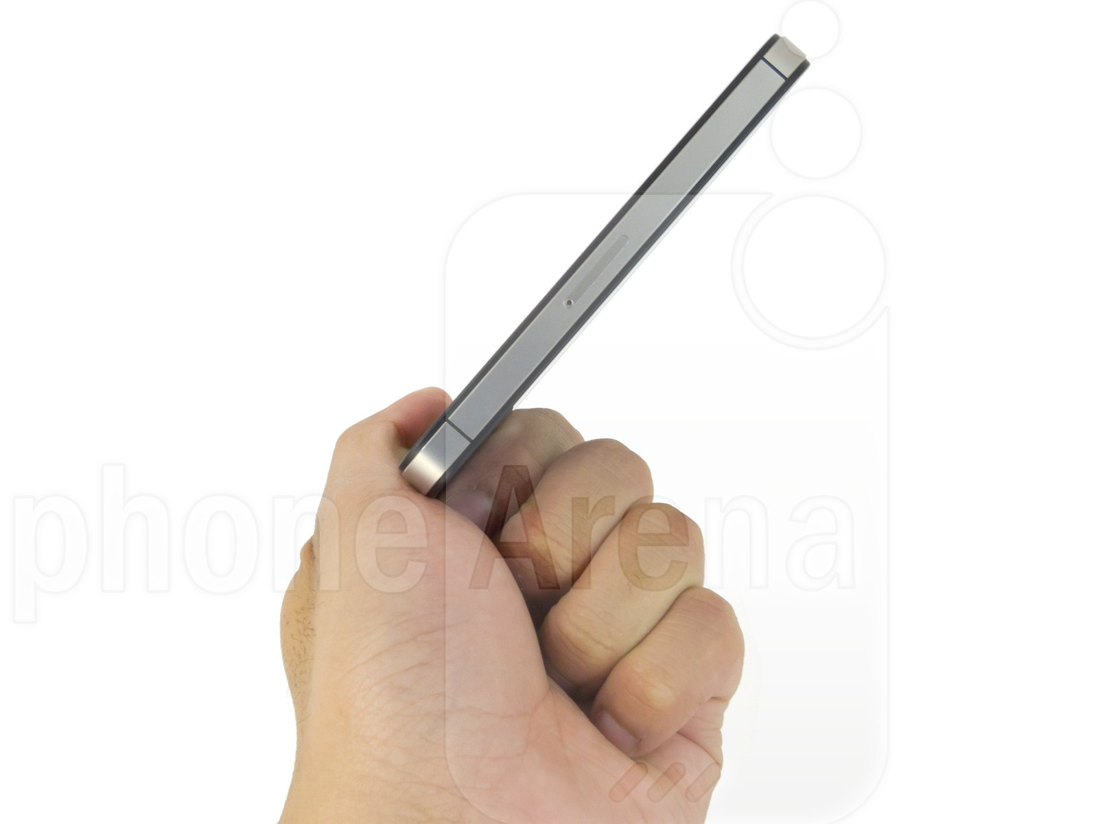 Apple iPhone 4s 8