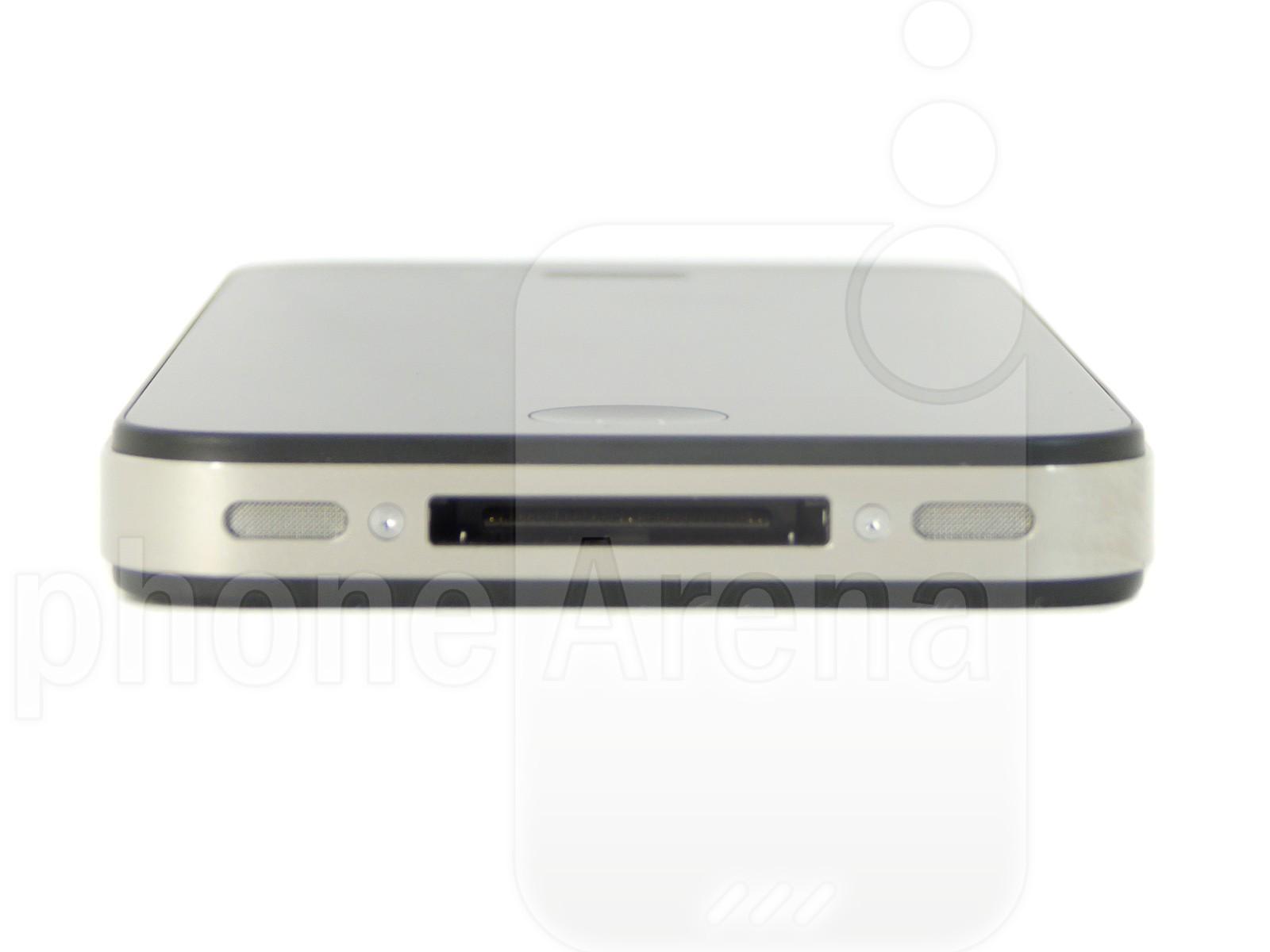 Apple iPhone 4s 9