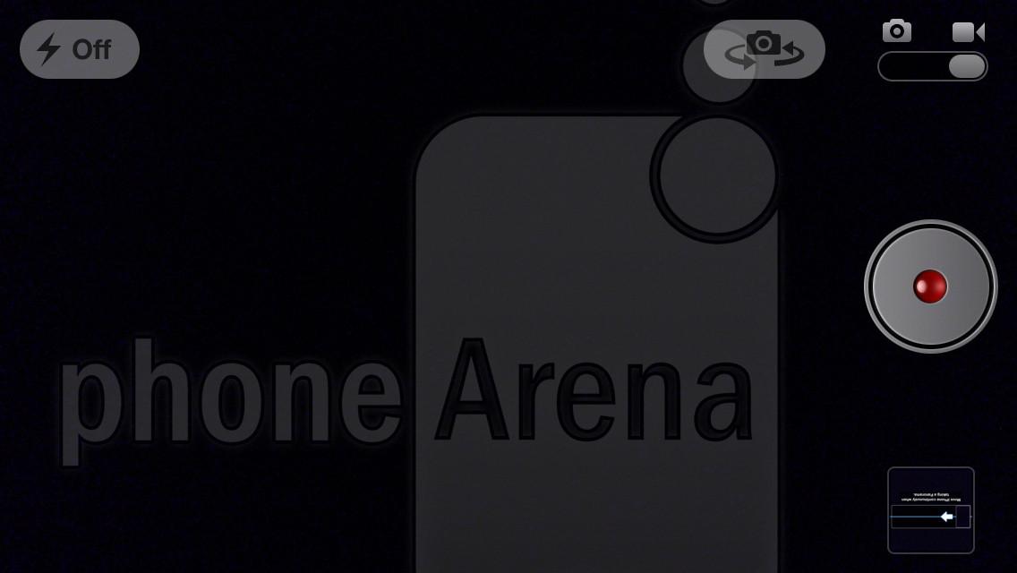 Apple iPhone 5 20