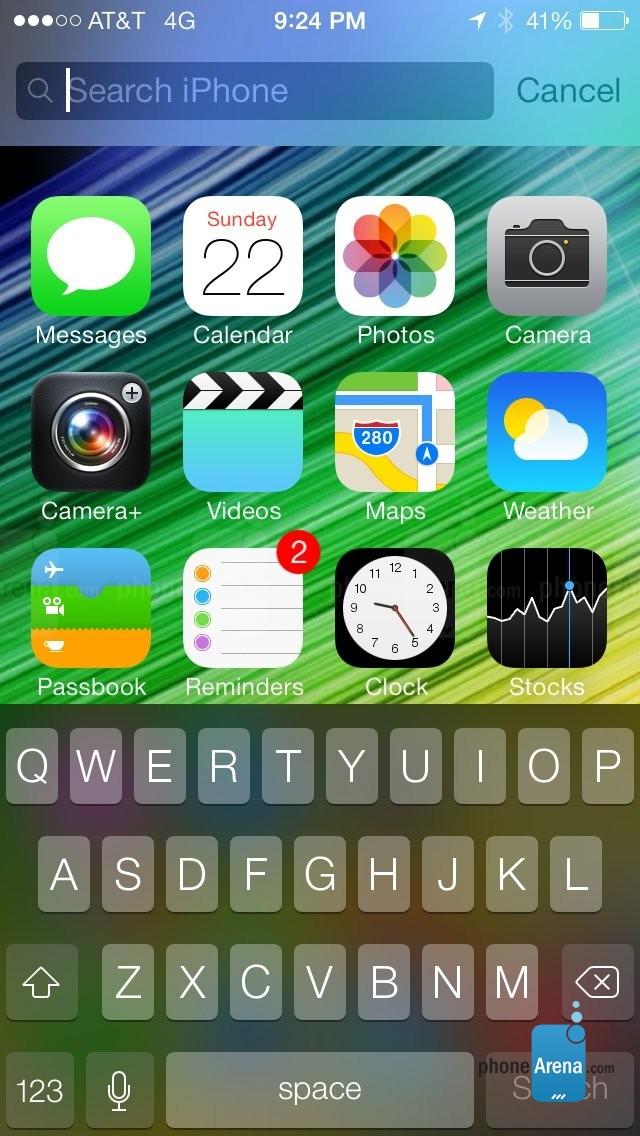 Apple iPhone 5s 24