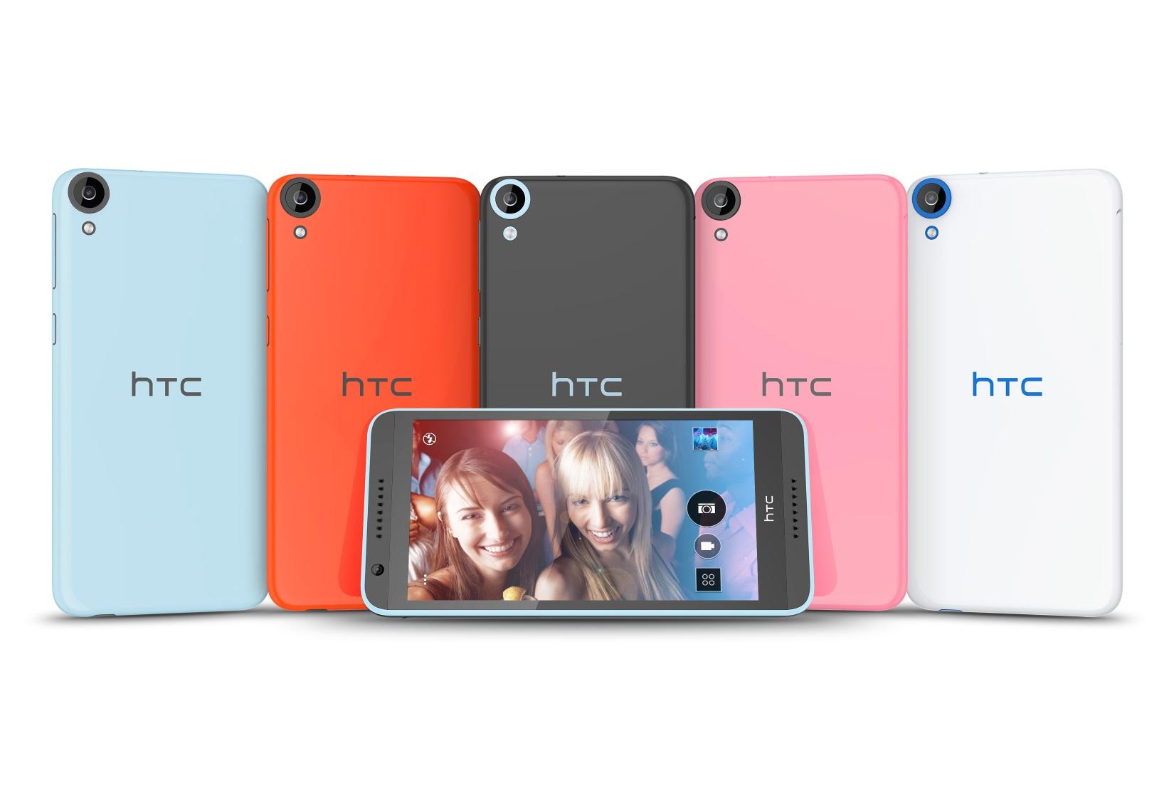 HTC-Desire-820 (1)