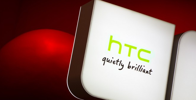 HTC-Smartwatch-with-camera