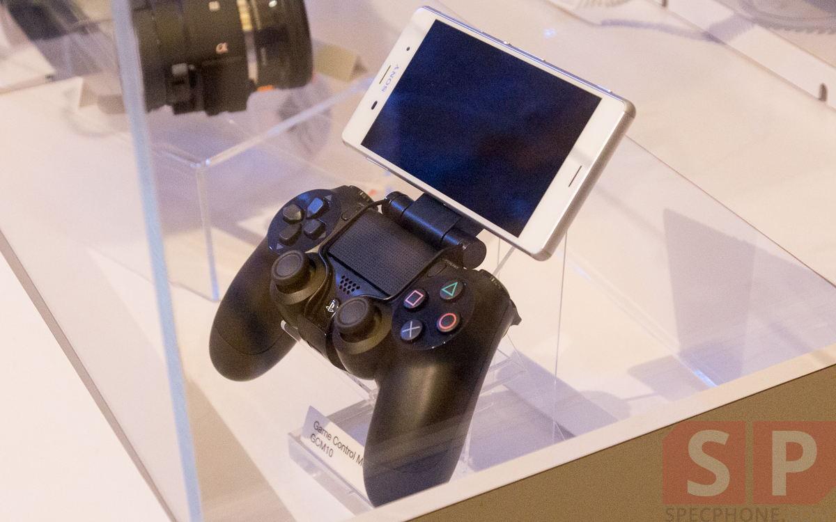 Hands-on-Preview-Sony-Xperia-Z3-Xperia-Z3-Compact-Xperia-Z3-Tablet-Compact-Smartwatch-3-Smartband-Talk-SpecPhone-21