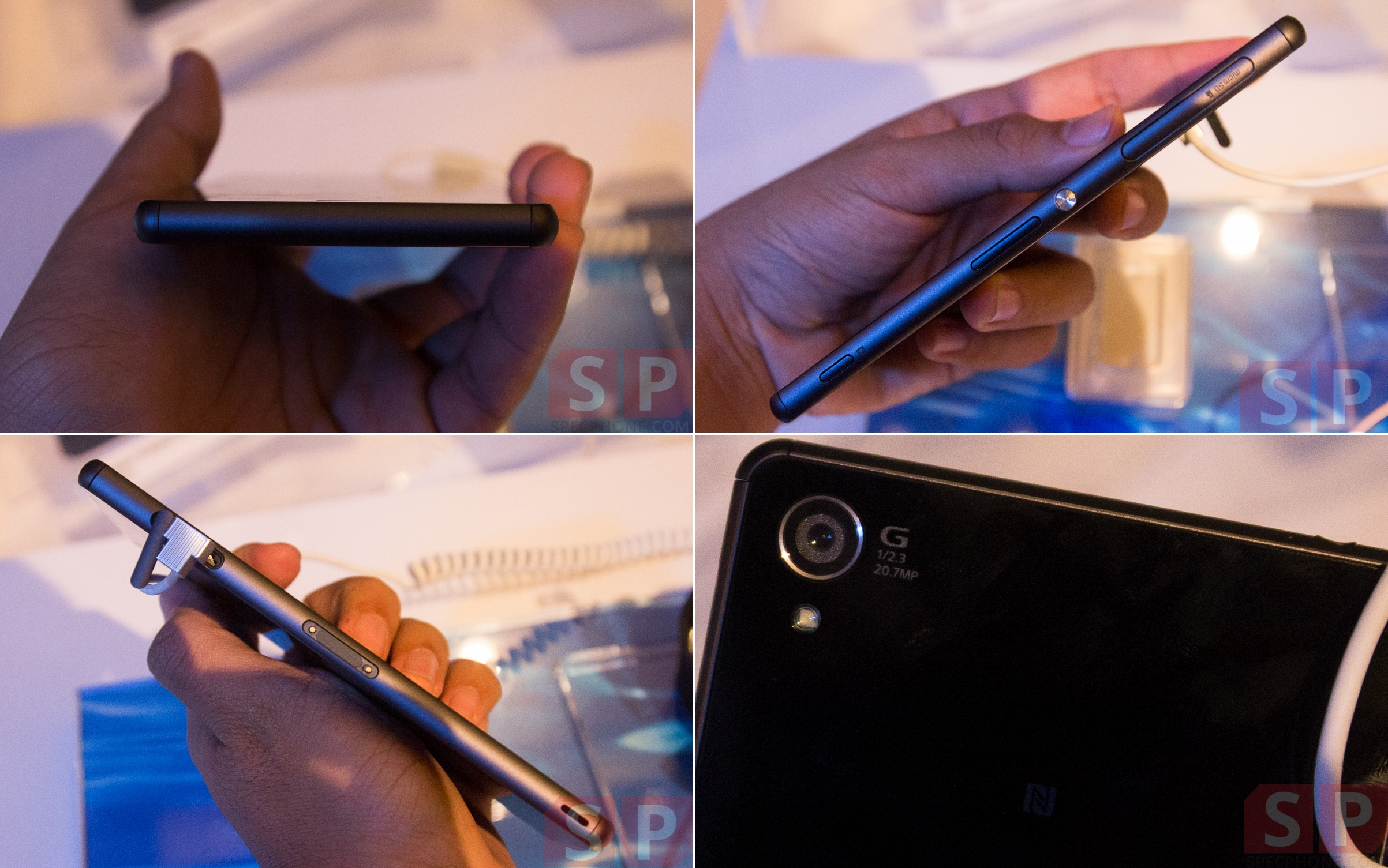 Hands-on-Preview-Sony-Xperia-Z3-Xperia-Z3-Compact-Xperia-Z3-Tablet-Compact-Smartwatch-3-Smartband-Talk-SpecPhone-37-tile