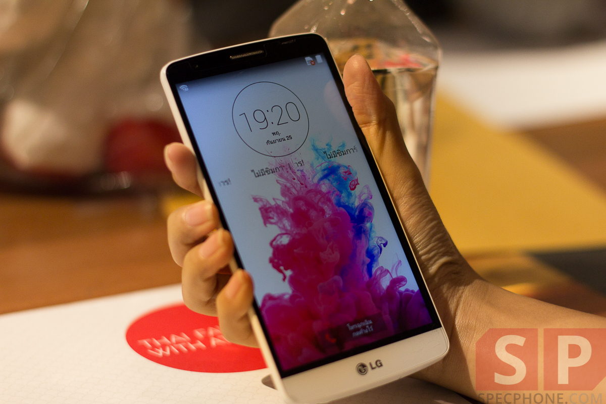 Hands-on-preview-LG-G3-Stylus-and-LG-L-Bello-SpecPhone-1