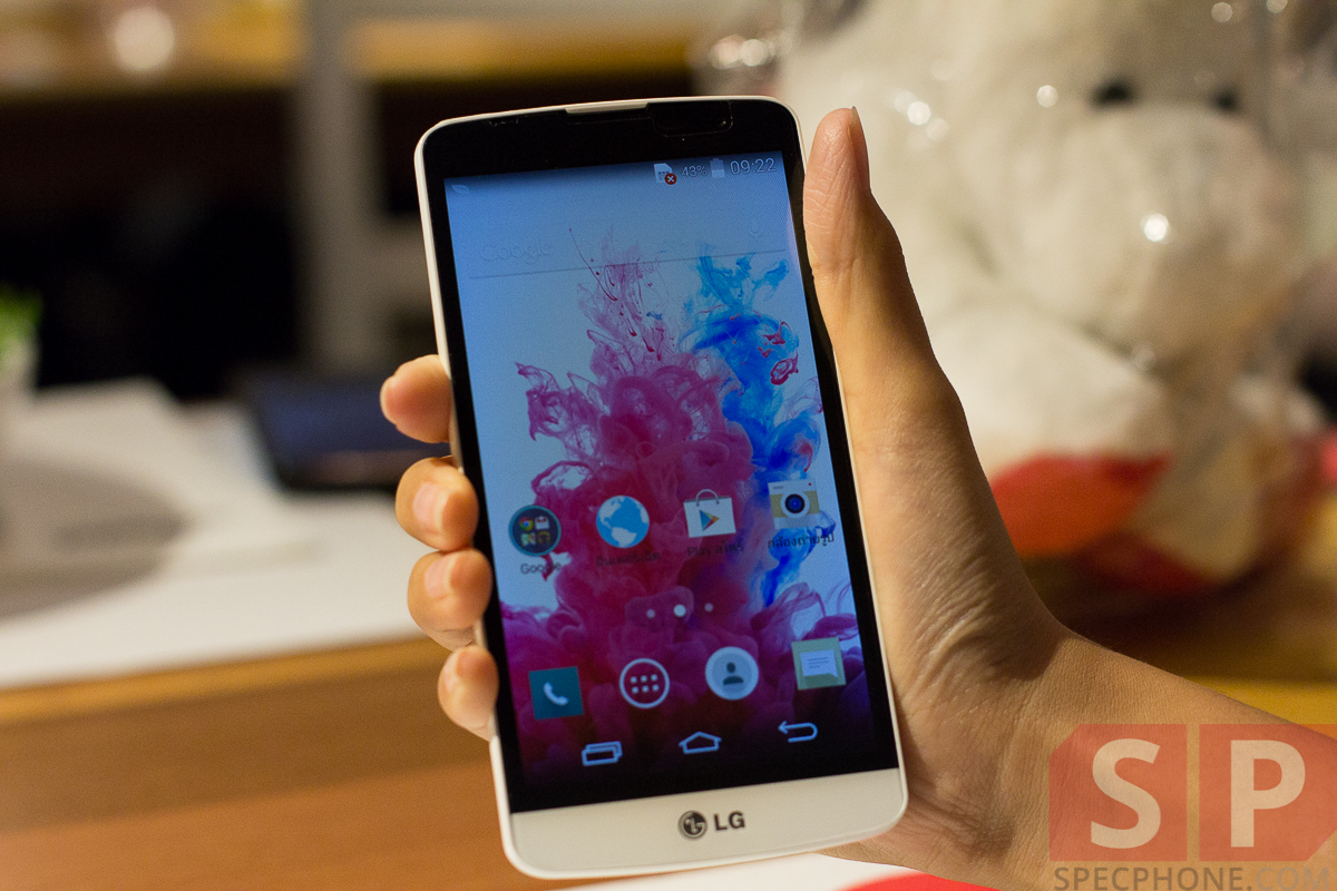 Hands-on-preview-LG-G3-Stylus-and-LG-L-Bello-SpecPhone-19