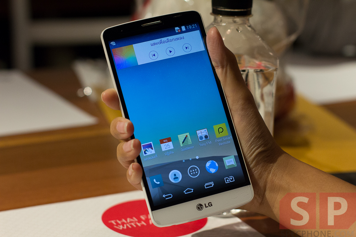 Hands-on-preview-LG-G3-Stylus-and-LG-L-Bello-SpecPhone-2