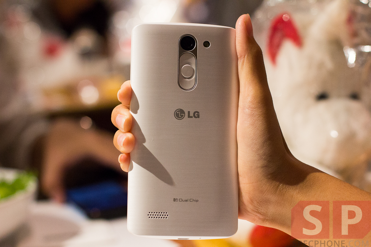 Hands-on-preview-LG-G3-Stylus-and-LG-L-Bello-SpecPhone-25