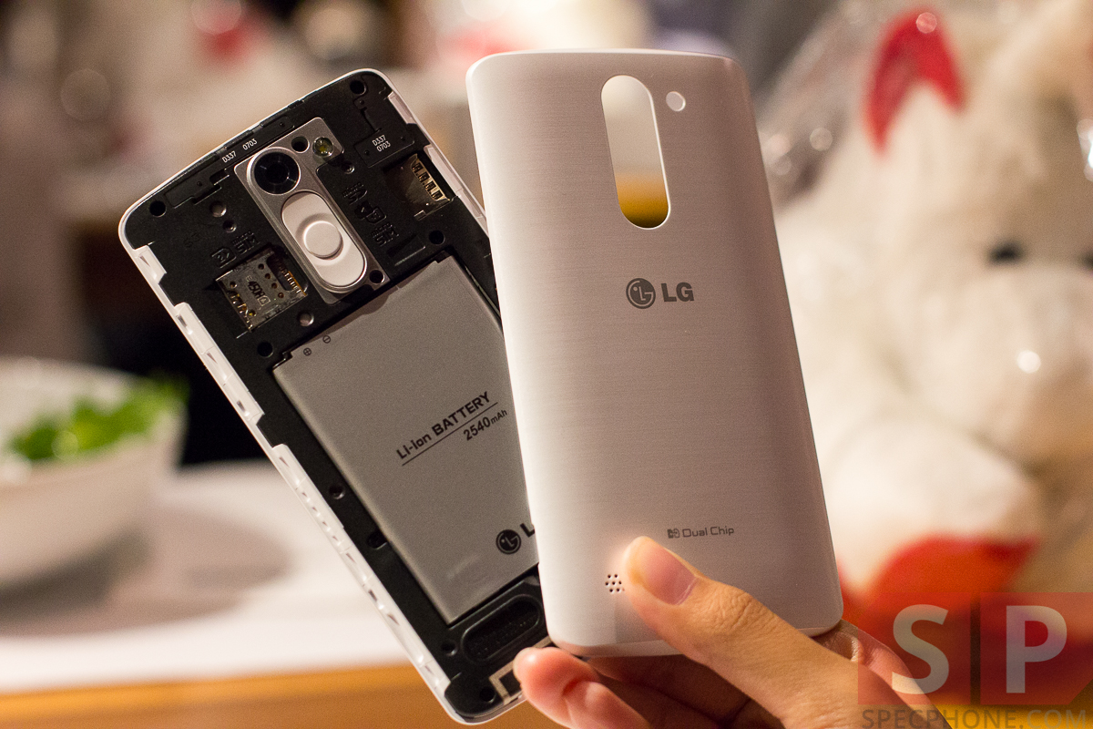 Hands-on-preview-LG-G3-Stylus-and-LG-L-Bello-SpecPhone-28