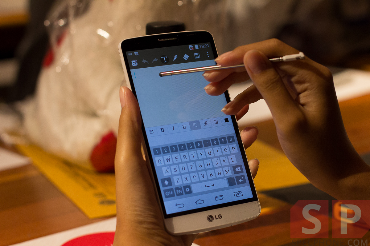 Hands-on-preview-LG-G3-Stylus-and-LG-L-Bello-SpecPhone-3