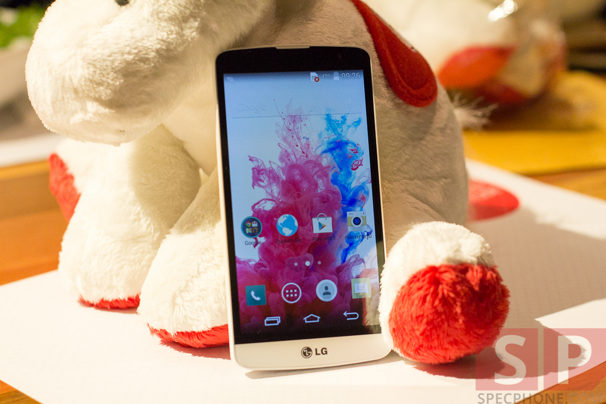 Hands-on-preview-LG-G3-Stylus-and-LG-L-Bello-SpecPhone-31
