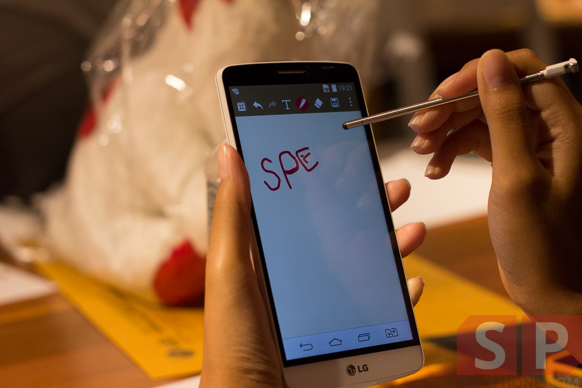 Hands-on-preview-LG-G3-Stylus-and-LG-L-Bello-SpecPhone-4