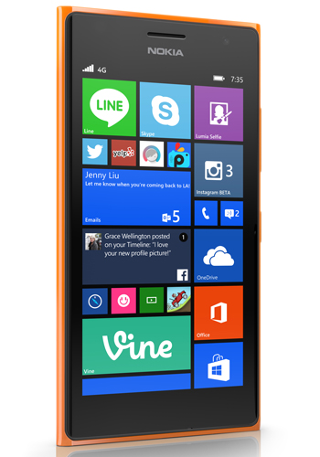 Lumia735_HomeScreen