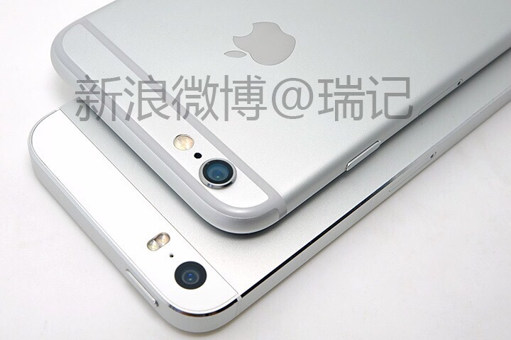 Massive-leak-of-an-alleged-real-iPhone-6 (3)