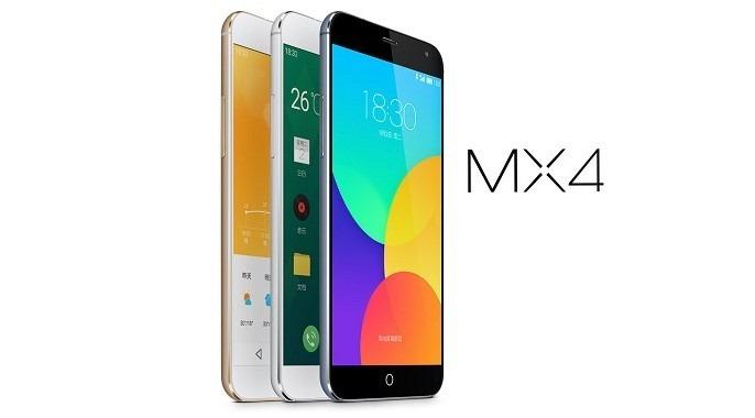 Medizu-MX4-686x380