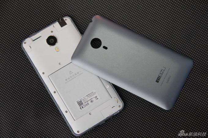 Meizu-MX4 (5)