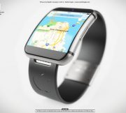 Montre-Apple-iWatch-iPhone-6-011