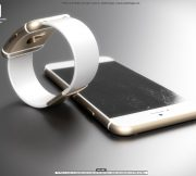 Montre-Apple-iWatch-iPhone-6-013