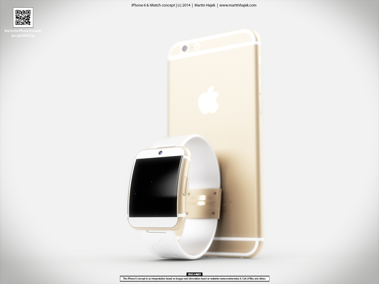 Montre-Apple-iWatch-iPhone-6-02