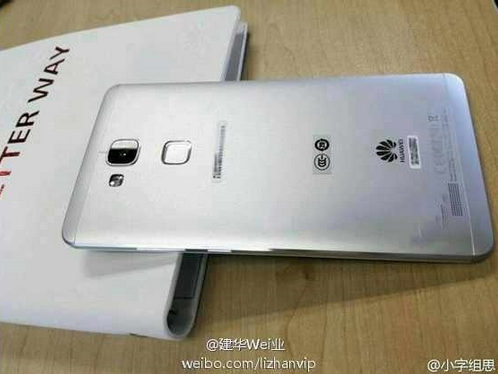 More-leaked-photos-of-the-Huawei-Ascend-Mate-71.jpg