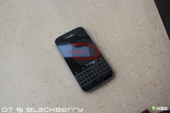 Pictures-of-the-BlackBerry-Classic