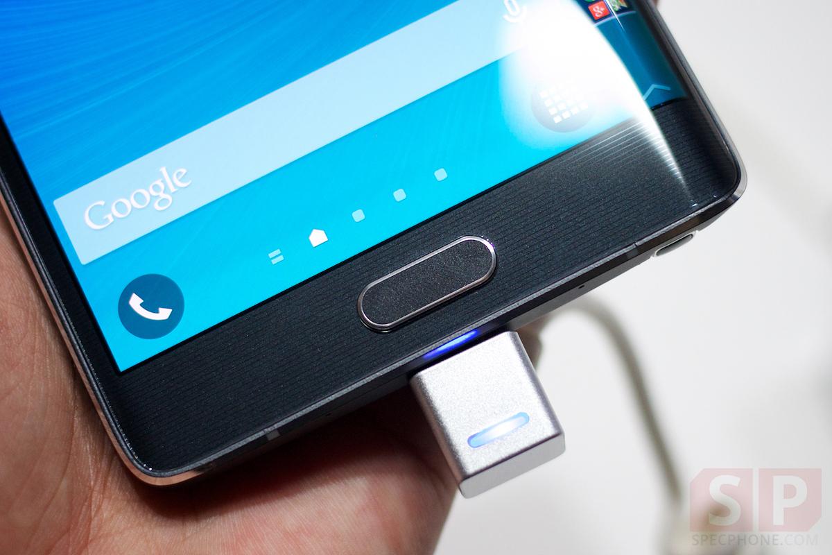 Preview-Samsung-Galaxy-Note-Edge-Gear-S-Gear-VR-TGS2014-SpecPhone 005
