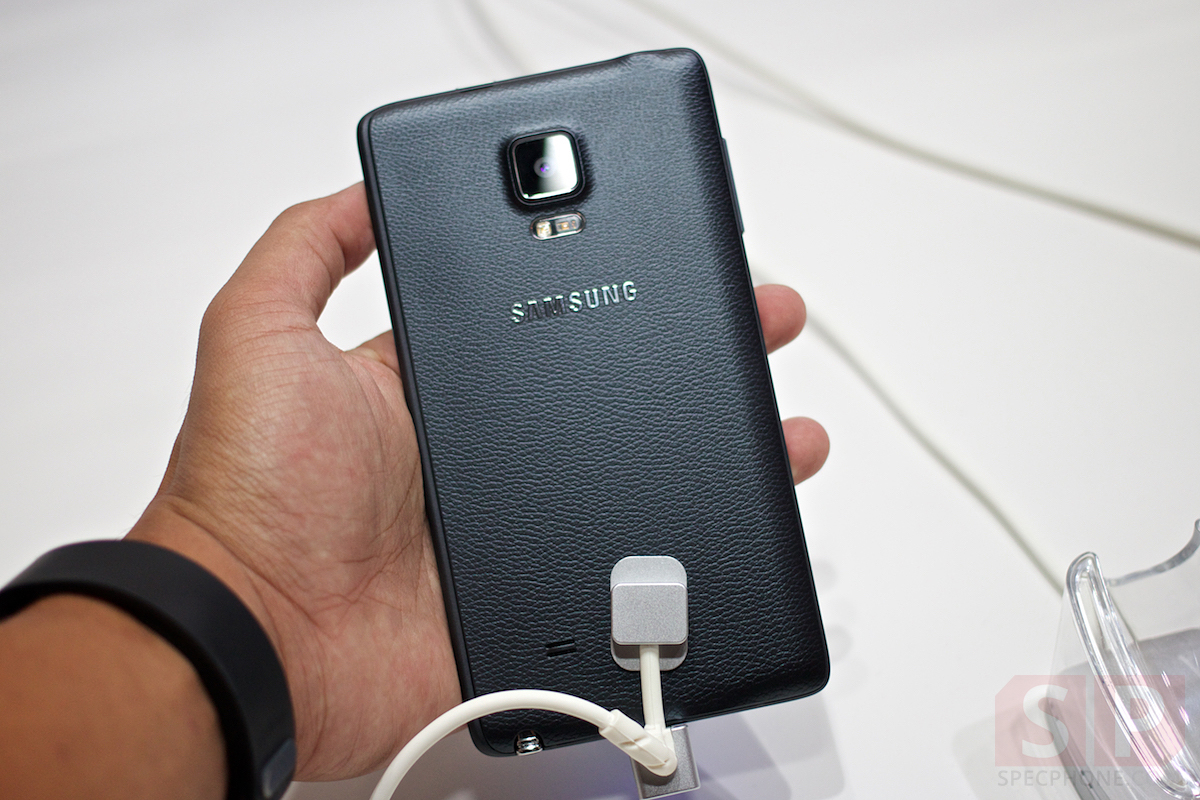 Preview-Samsung-Galaxy-Note-Edge-Gear-S-Gear-VR-TGS2014-SpecPhone 011